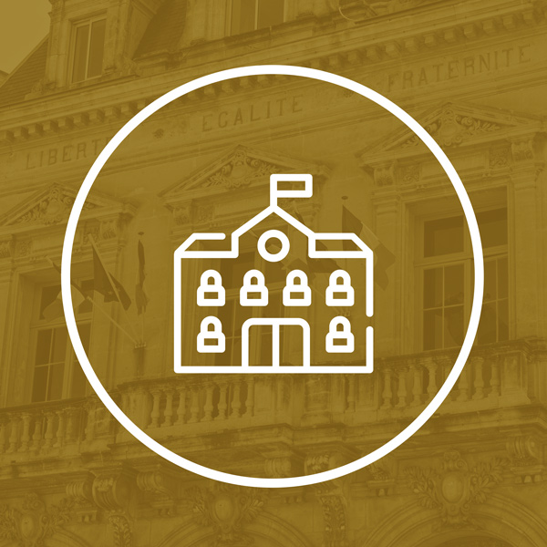 Droit public et administratif